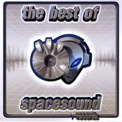 The Best of Space Sound, Vol. 1