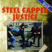 Steel Capped Justice
