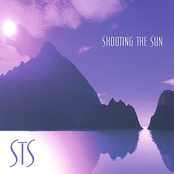 album Shooting the Sun by STS