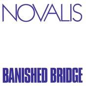 Banished Bridge