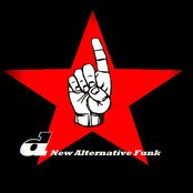 New Alternative Funk