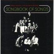 Songbook of Songs