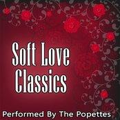 Soft Love Classics