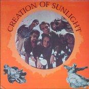 Creation of Sunlight