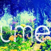 Sunshower EP