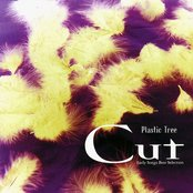 Cut ~Early Songs Best Selection~