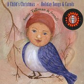 A Child's Christmas, Holiday Songs & Carols