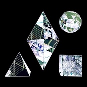album Real Love by Clean Bandit
