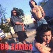 Musica de Limbo Zamba