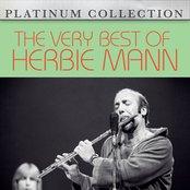 The Very Best of Herbie Mann