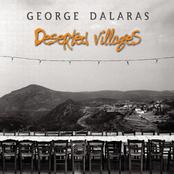 George Dalaras - Deserted Villages