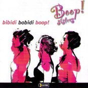 Bibidi Bobidi Boop