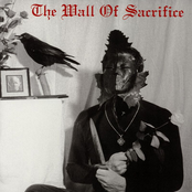 album The Wall Of Sacrifice by Death in June