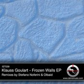 Frozen Walls EP