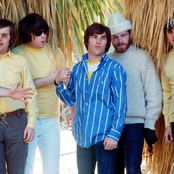 The Beach Boys setlists