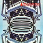 Cover artwork for Prime Time