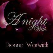 A Night With Dionne Warwick