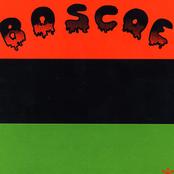 Boscoe - Boscoe Artwork