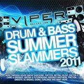 Summer Slammers 2011 (feat. Cat Knight, Miss Trouble, Delight, Sw@t, Darrison)