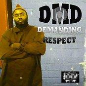 Demanding Respect