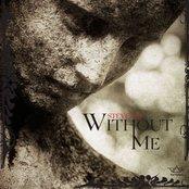 Without Me (VaiTunes)