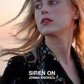Siren On