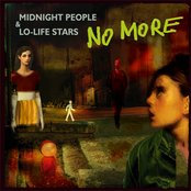 Midnight People & Lo-Life Stars