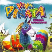 Viva Pinata: Original Soundtrack
