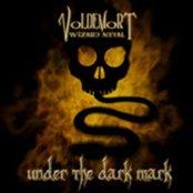 Under the Dark Mark