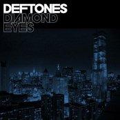 Diamond Eyes (Leaked Dub)