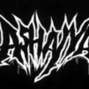 AshaiyA Demo '07