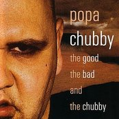 The Good the Bad and the Chubby