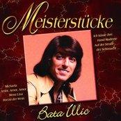 Bata Illic/Star Gold-Die Grossen Erfolge