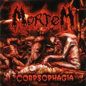 Corpsophagia