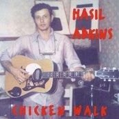 Chicken Walk