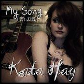 My Song (Hey John)
