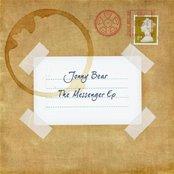 The Messenger E.P