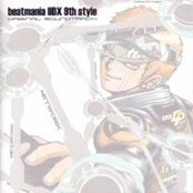 Beatmania IIDX 9th Style Original Soundtrack (disc 1)