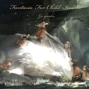 Fantasia For Child In Me