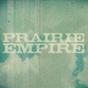 Prairie Empire