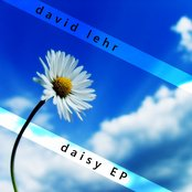 Daisy EP