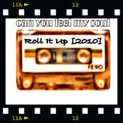 Roll It Up [2010]