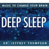 Deep Sleep: Music to Change Your Brain