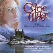 Celtic Spirits Vol.3