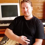 Markku Mattila
