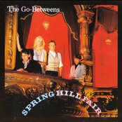 Spring Hill Fair (bonus disc)