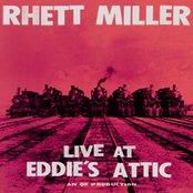 Live at Eddie's Attic