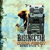 Cozza Frenzy Remix Pack v.1