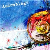 assemblage sessions 1