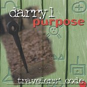 Travelers' Code